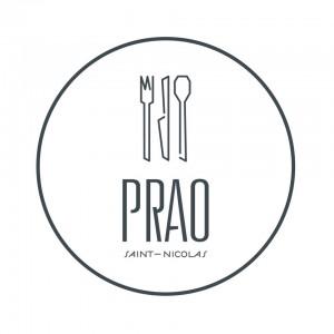 Bière Blonde Prao
