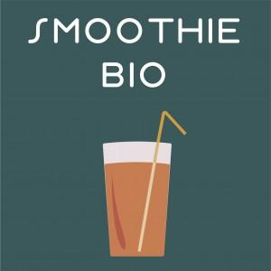 Smoothie Bio