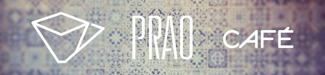 Commande Prao Café
